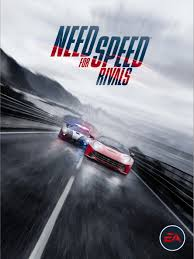 need for speed rivals downloadable content need for speed wiki