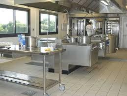 cuisine scolaire restaurant scolaire et cuisine au poiré sur vie 85 cougnaud