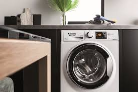 how to choose a washing machine ap servis