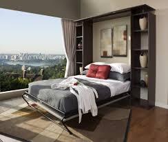 Ikea Besta Ideas by Ikea Besta Idea Bedroom Contemporary With Large Window Orange