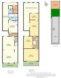4 bedroom house for sale in kenilworth street bondi junction 2022