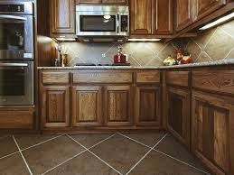 kitchen floor awesome tile flooring ideas for modern kitchen