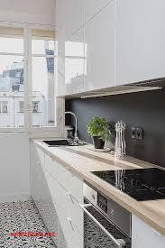 tv pour cuisine meuble tv blanc laque pas cher pour decoration cuisine moderne