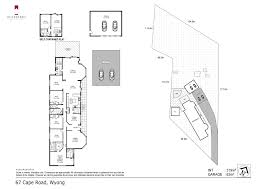 5 reasons why you should ask for an interactive floor plan 1 a potential buyer can see how the house works