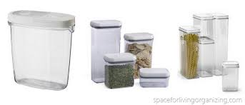ikea kitchen canisters 4 steps to organize a small kitchen