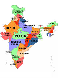 this what an indian map will look like if completed with google u0027s