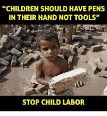 Memes For Children - 25 best memes about child labor child labor memes