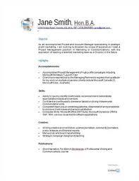astonishing ideas sample resume templates free homey student