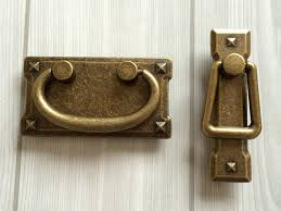 cabinet handles with backplate 2 2 3 vintage style dresser pulls drawer pull handles antique
