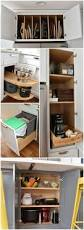Kitchen Pantry Cupboard Designs by Best 25 Lowes Kitchen Cabinets Ideas On Pinterest Basement