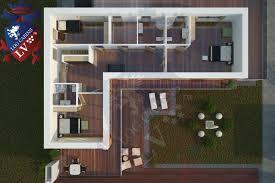 download passive home design 2 homecrack com