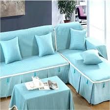 housse canapé d angle arrondi coussin pour canape d angle couverture pour canape d angle housse