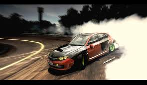 subaru rally drift subaru drift u203a autemo com u203a automotive design studio
