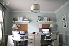 desk modules home office desk modules home office americas best furniture www