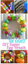 869 best easter spring diy crafts home decor images on pinterest