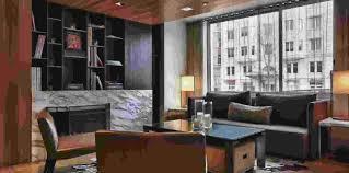 avenue suites georgetown georgetown hotels washington dc hotel