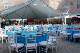 party rentals va party rental event rentals and party rentals in kingsport