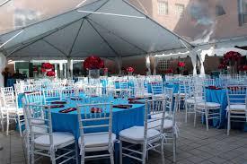 party rentals va party rental event rentals and party rentals in kingsport