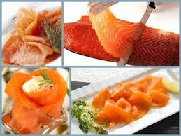where can i buy smoked salmon organic and superior smoked salmon 3rd generation