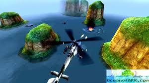 gunship 3d apk gunship battle helicopter 3d mod apk free