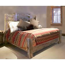 Western Bed Frames Western Bedroom Furniture Beautiful Western Style Beds Custom