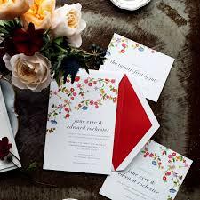 Wedding Invitations Ottawa Invitations U0026 Stationary U2013 Ottawa Wedding Journal