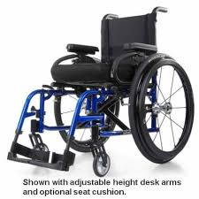 quickie 2 wheelchair lightweight folding chair from sunrise medical
