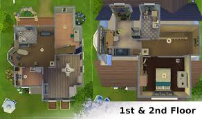 house plans free 4 bedroom house plans free advantages of facing 4 bedroom