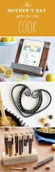 80 best gifts for mom images on pinterest mother u0027s day mother