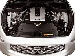 2010 infiniti fx35 price trims options specs photos reviews