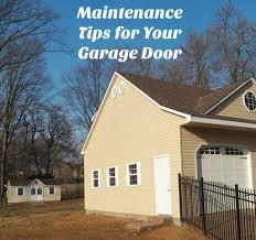 garage door service charlotte nc neighborhood garage door charlotte nc service dallas