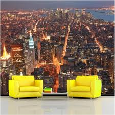 giant wall mural posters wall design giant wall mural posterswallpaper mural photo giant wall decor paper poster living sitting