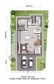 hillpark residences penang property talk