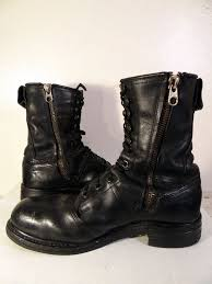 s boots in size 12 86 best shoetography images on shoes s shoes and shoe