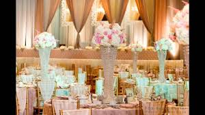 theme wedding decor stunning creative wedding themes