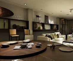 top home interior designers top 10 interior designers in christian liaigre modern