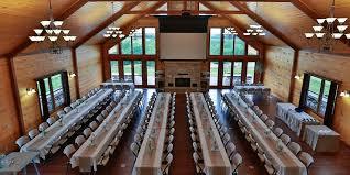 wedding venues in wichita ks wedding venues topeka ks wedding ideas 2018