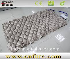 clinic and home bed type medical air cushion medical air mattress