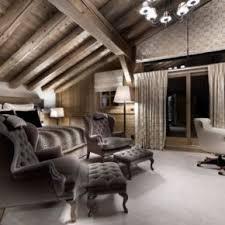 captivating interior windows designs offer great decorative