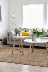 tip of the week curating neutral color sofas décor aid