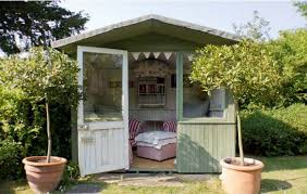 she shed 18 best she sheds ever ideas plans for cute she sheds
