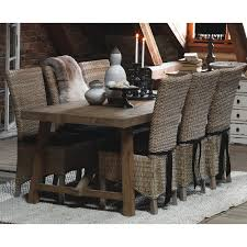 Bamboo Dining Room Chairs Inexpensive Dining Room Chairs Amazing Acrylic Dining Room Tables
