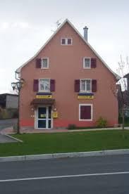 la poste bureau de poste la poste bureau de poste de heimsbrunn 68990 poste et