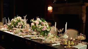 bridal registry new york décor archives wedding magazine
