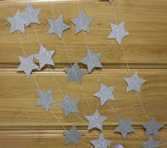 aliexpress com buy 3 meter twinkle twinkle little star paper