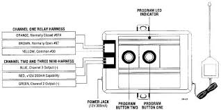 toyota alarm installation wiring diagrams toyota schematics and