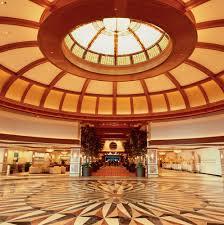 Harrah S Las Vegas Map by Harrah U0027s Resort Atlantic City 2017 Room Prices From 38 Deals
