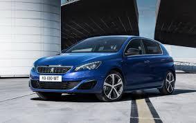 peugeot sports car 2015 peugeot 308 gti is coming in 2015 12 u2013 car24news com