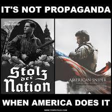 Chris Kyle Meme - the dangerous stupidity behind american sniper jingoism the