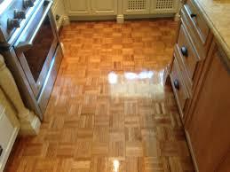 Coating For Laminate Flooring Screening And Re Coating Archives Dan U0027s Floor Store